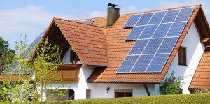 Le agevolazioni fiscali per gli impianti fotovoltaici
