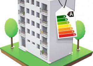 CENTRALE TERMICA IBRIDA PER LA RIQUALIFICAZIONE ENERGETICA DEL CONDOMINIO