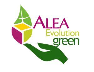 Riqualificazione Energetica per Alea Evolution