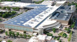 Ecco i nuovi incentivi per gli impianti fotovoltaici