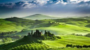 CONTINUA CRESCITA DEL FOTOVOLTAICO IN ITALIA